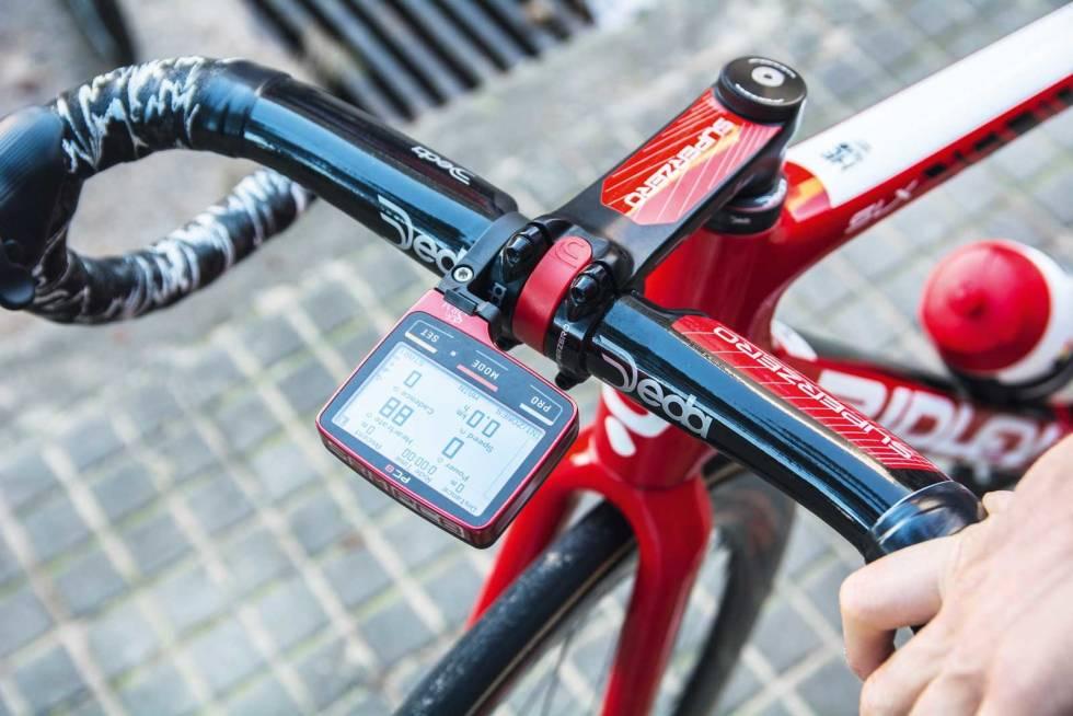 Carl-Fredrik-Hagen-sykkelen-min-4