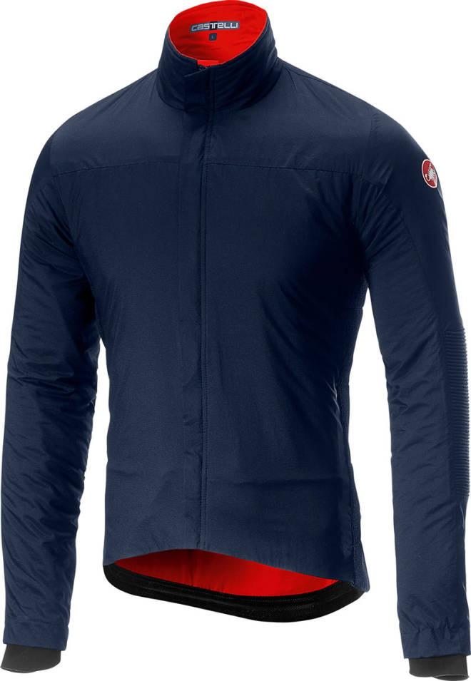 Castelli-Elemento-Lite-Jacket-Jackets-Dark-Infinity-Blue-AW19-CS185030415-3