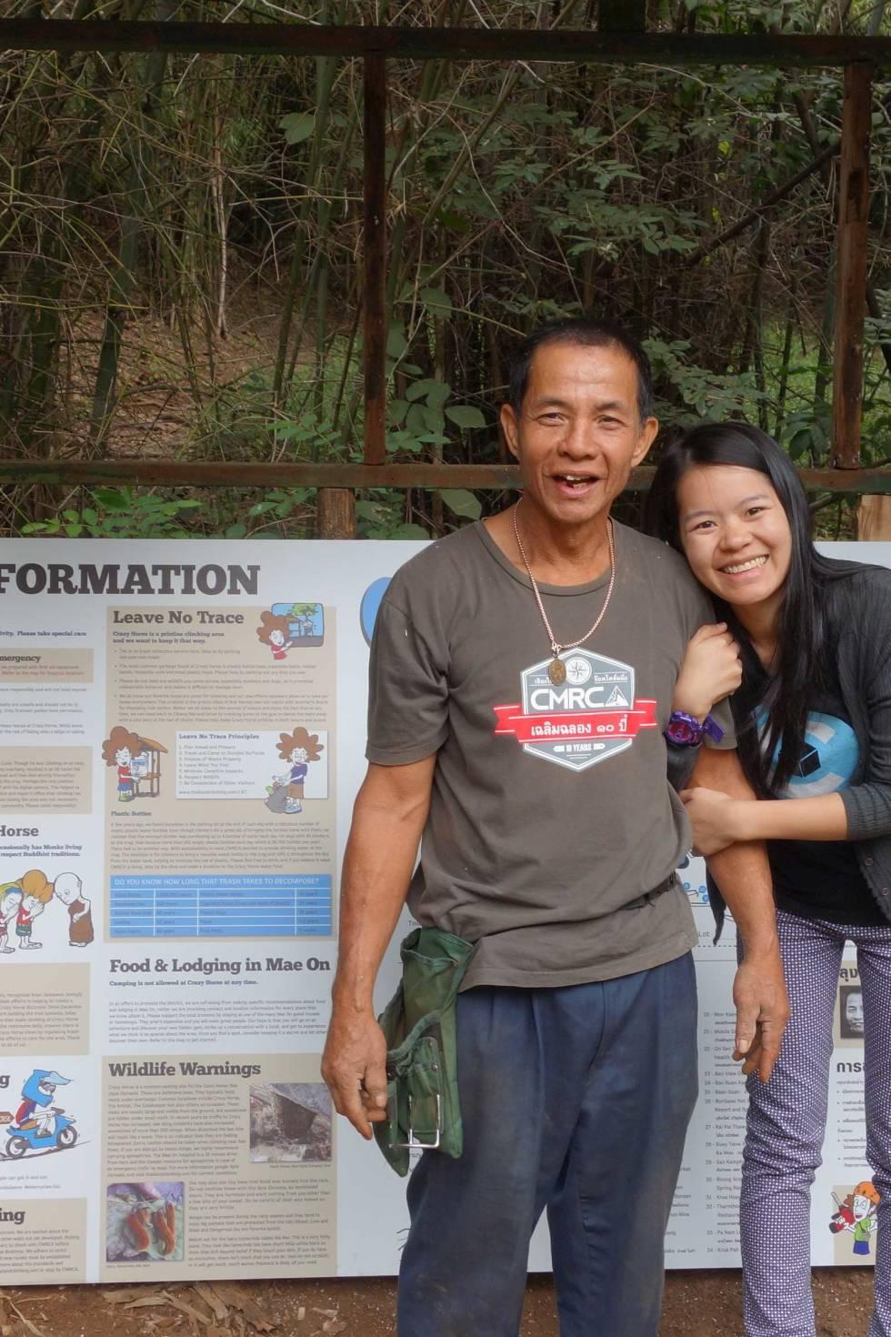 Chiang-Mai-Thailand-Klatring-4.4