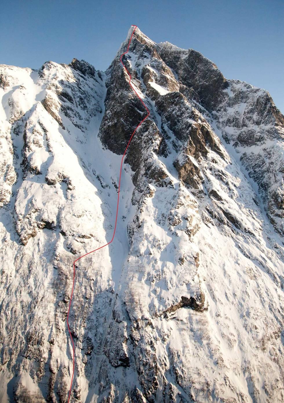 Climbers-book-5