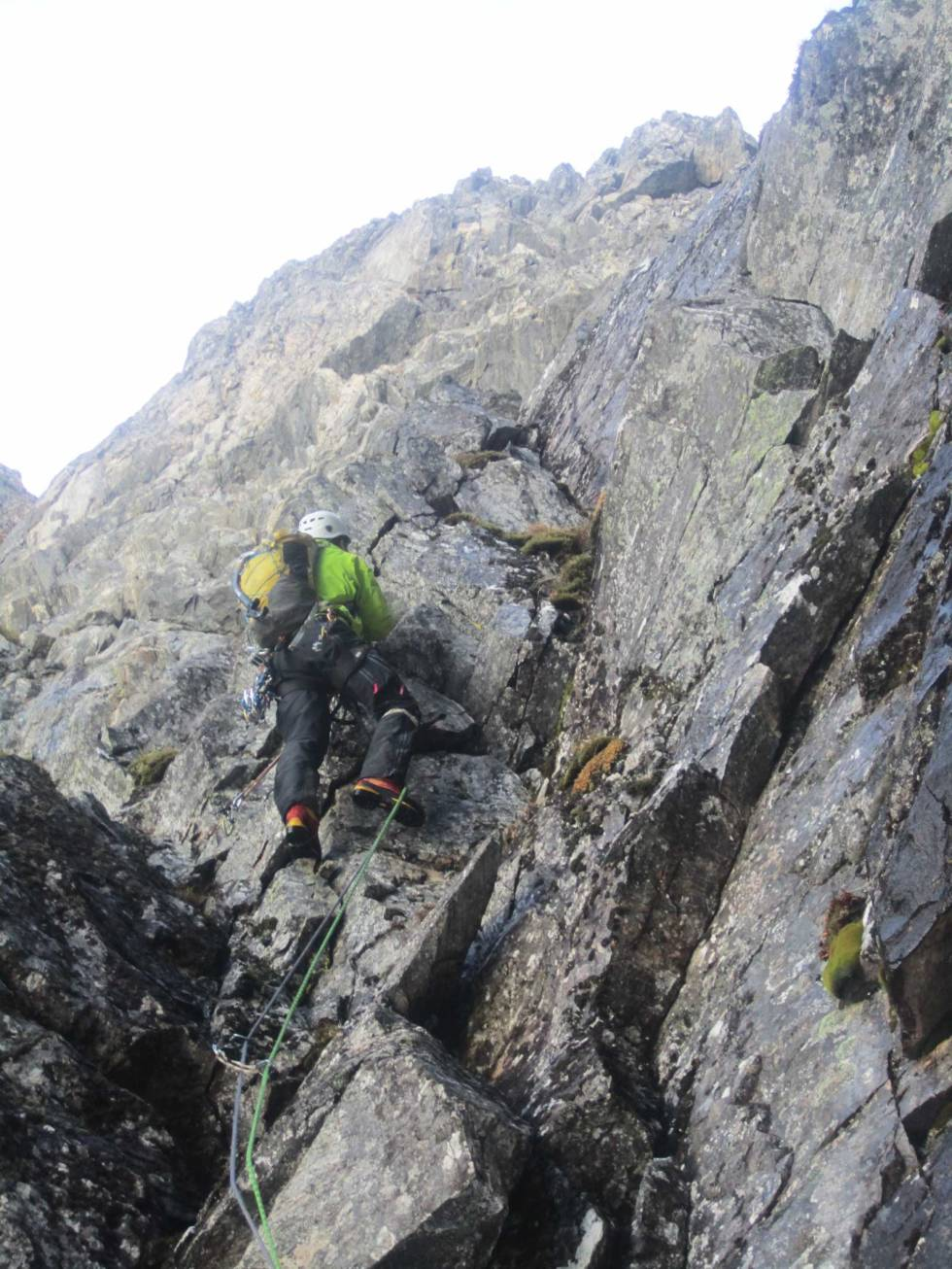 Climbers-book-6
