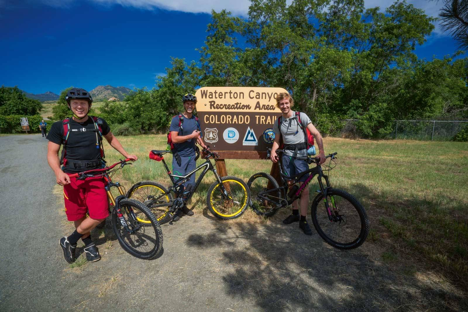 Colorado-Trail-2