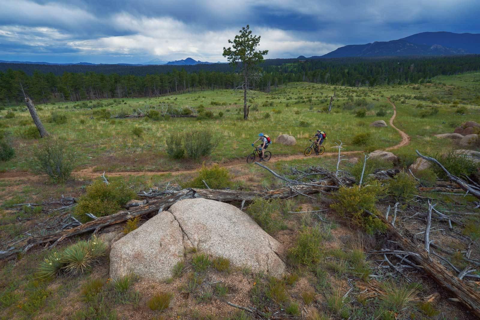 Colorado-Trail-4