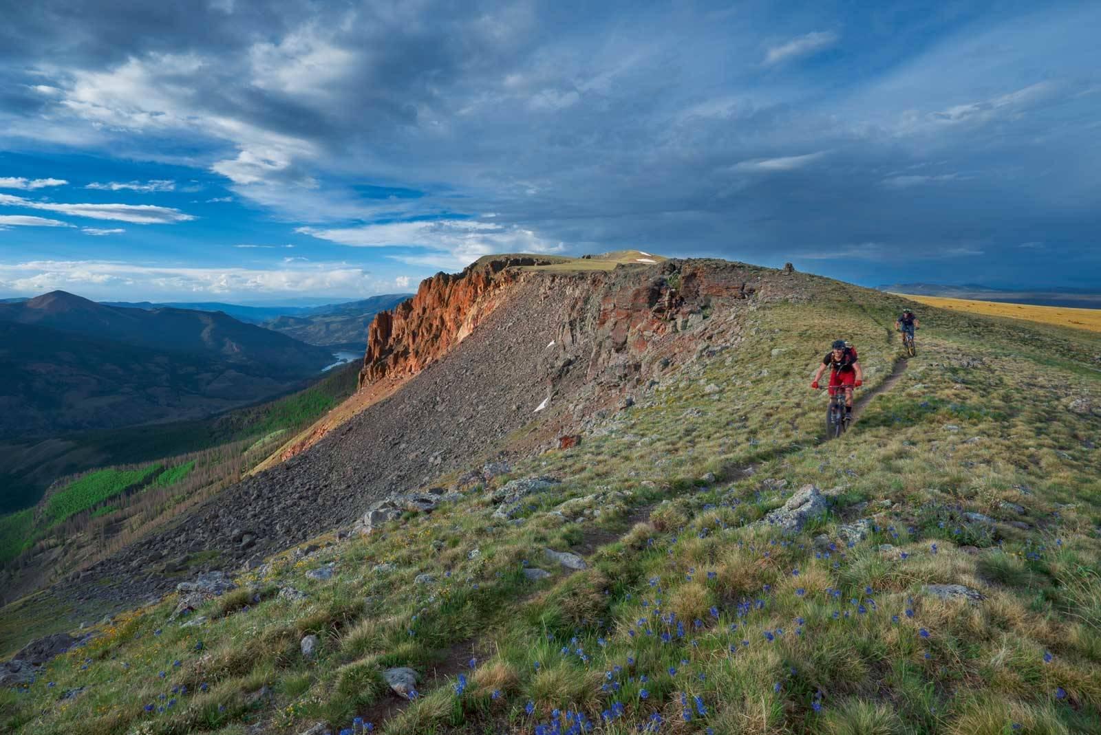 Colorado-Trail-5