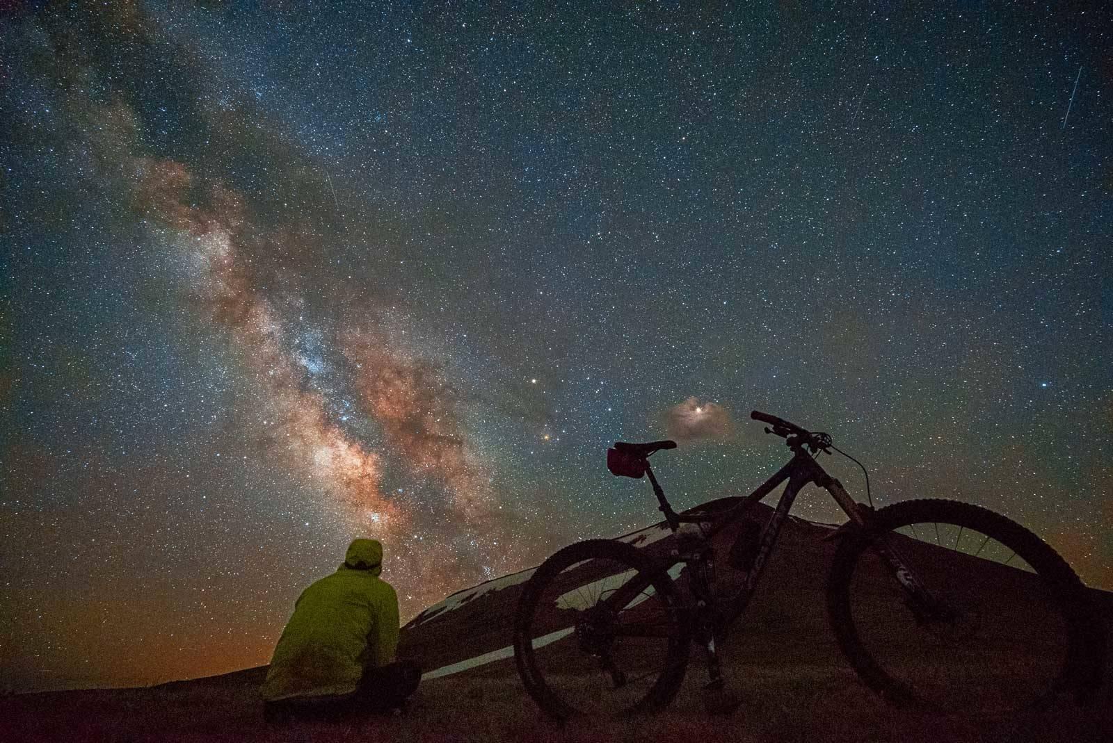 Colorado-Trail-7