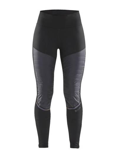 Craft Subz tights