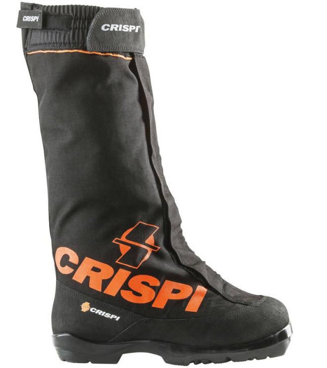 crispi-fjellskistovel-svalbard-bc-sort