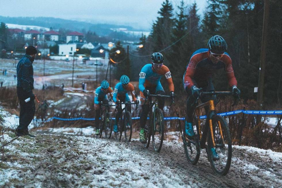 cyclocross-spikkestad