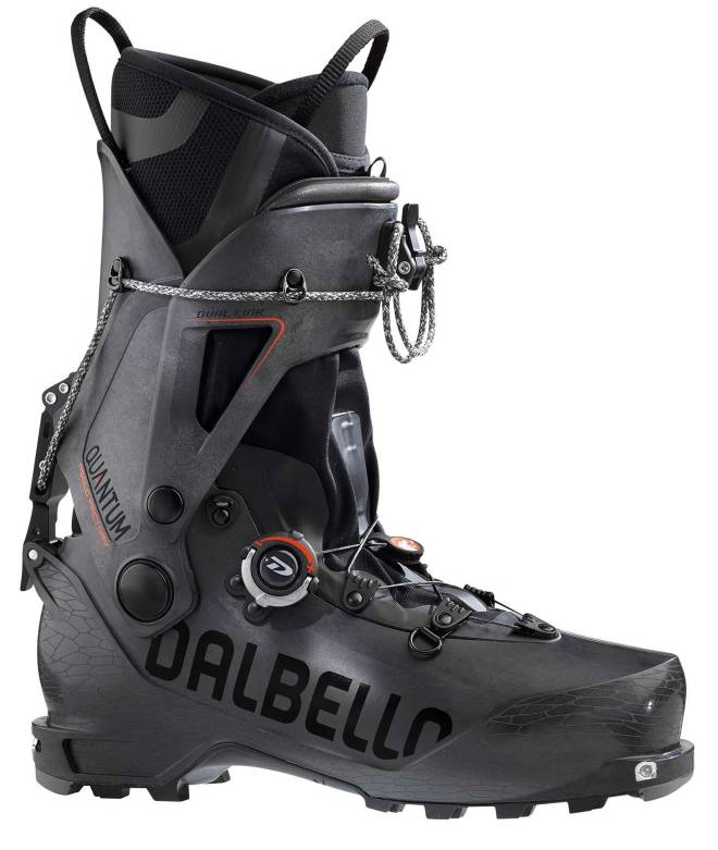 Dalbello-Quantum-Asolo-Factory