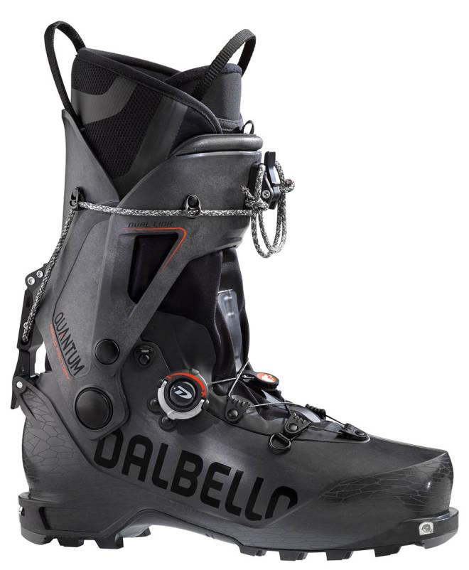 Dalbello-Quantum-Asolo-Factory-Carbon