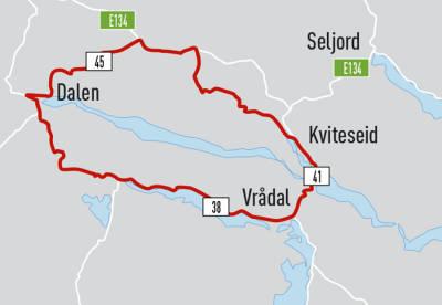 Dalenrunden-norges-flotteste-Kart