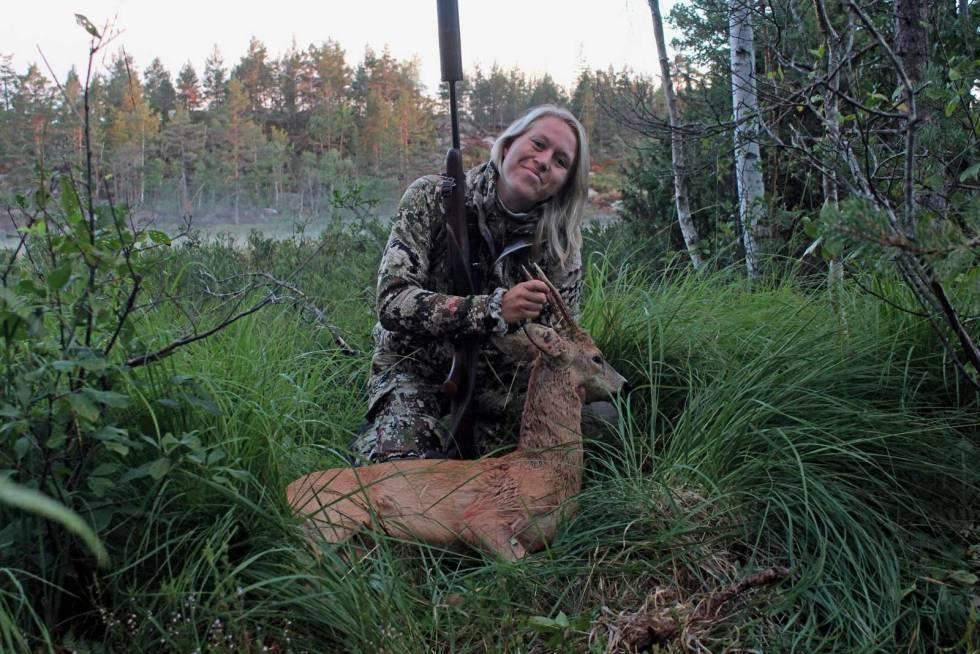 Damer-på-jakt-6