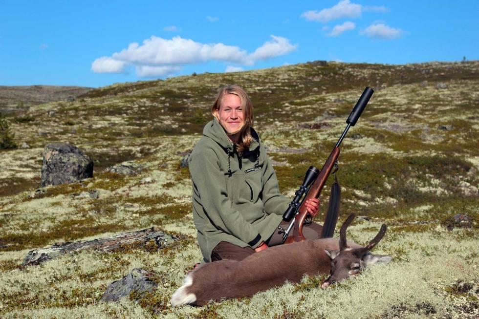 Damer-på-jakt-7