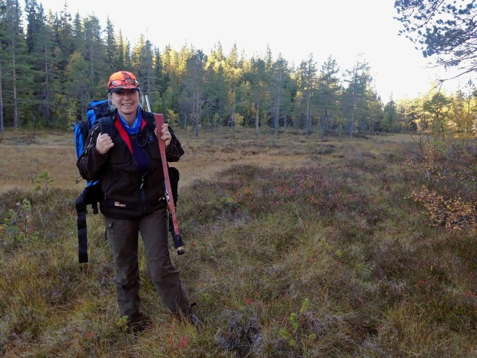 Damer-på-jakt-8