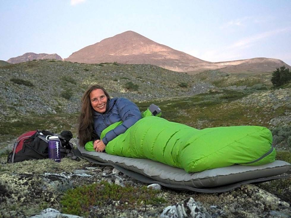 dette-boer-du-vite-om-temperaturgrenser-paa-sovepose_randulf valle