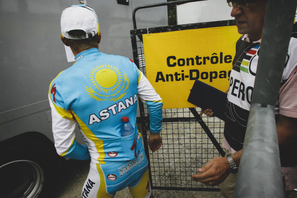 doping-rodchenkov-lov-2