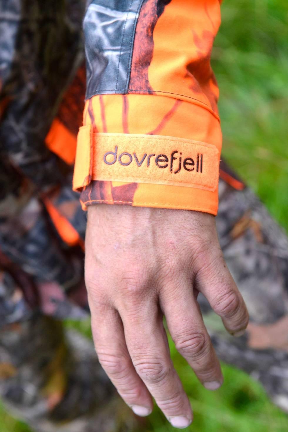 Dovrefjell-Vision-Pro-Jaktdress-2