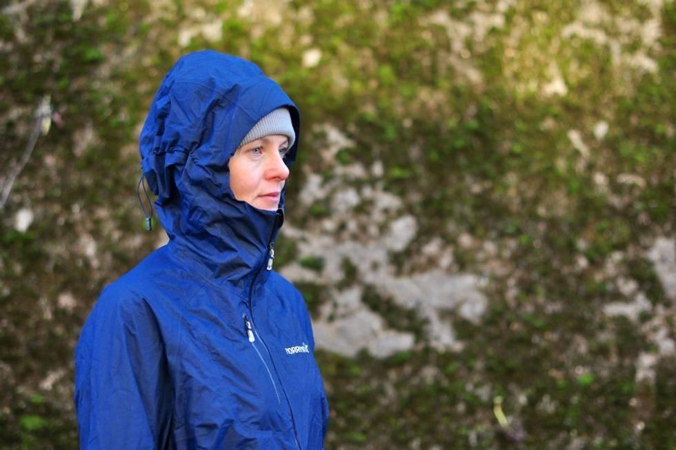 Norrøna Bitihorn Dry1