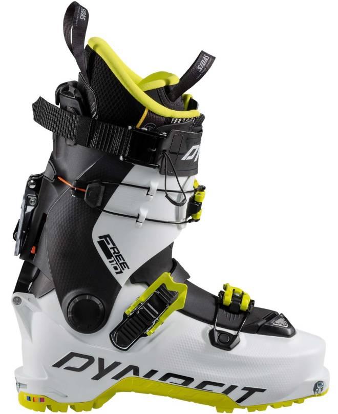 Dynafit-HOJI-free-110