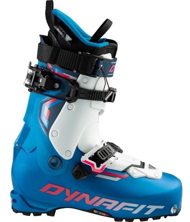 Dynafit-TLT8-Expedition-CR-W