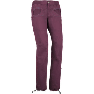 e9-onda-slim2-trousers-women-agata-1