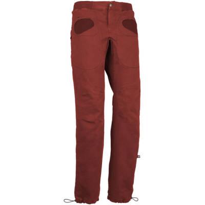e9-rondo-slim-trousers-men-russet-1
