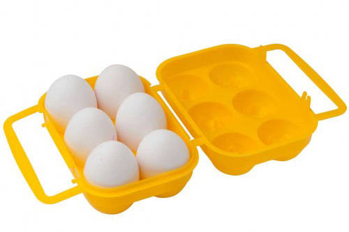 eggholder tur turmat egg utemagasinet fri flyt