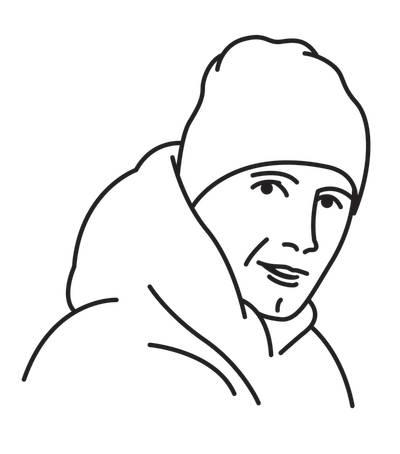 Eivind Eidslott