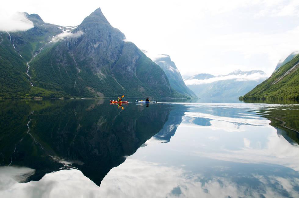 Eikesdalen-Fjelltur-2