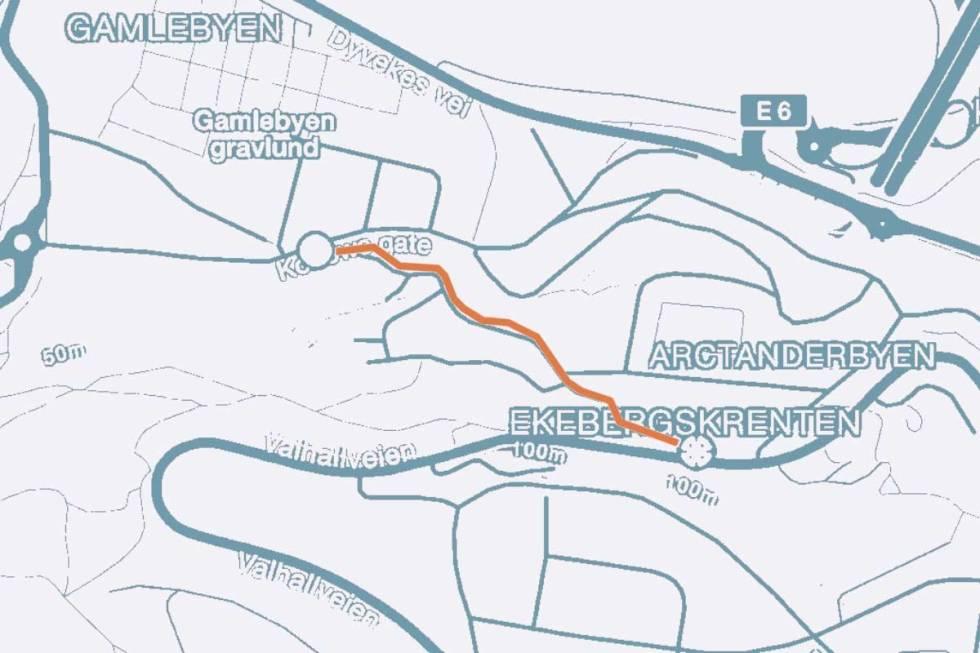 ekebergskrenten-kart-vm-bak