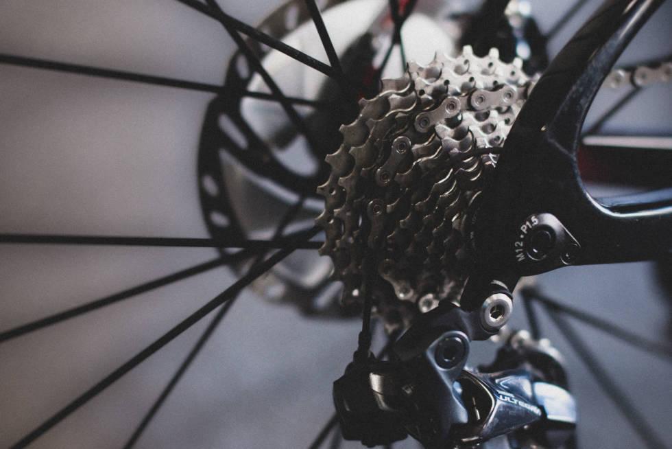 Emilie-moberg-sykkel-8