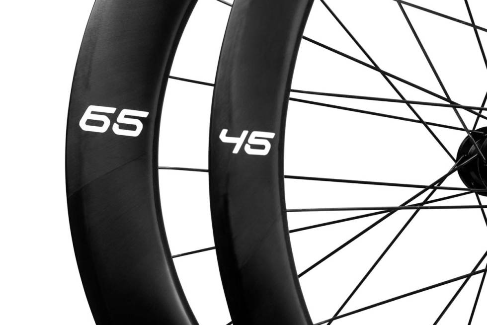 Enve-foundation-45-65
