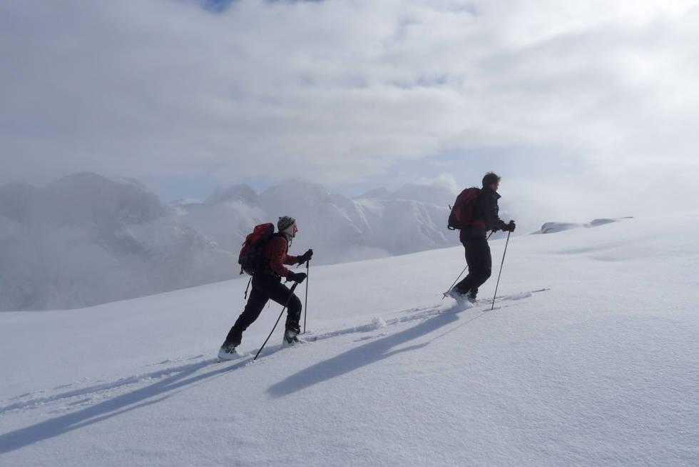 Eresfjord-Toppturer-i-Romsdalen-3