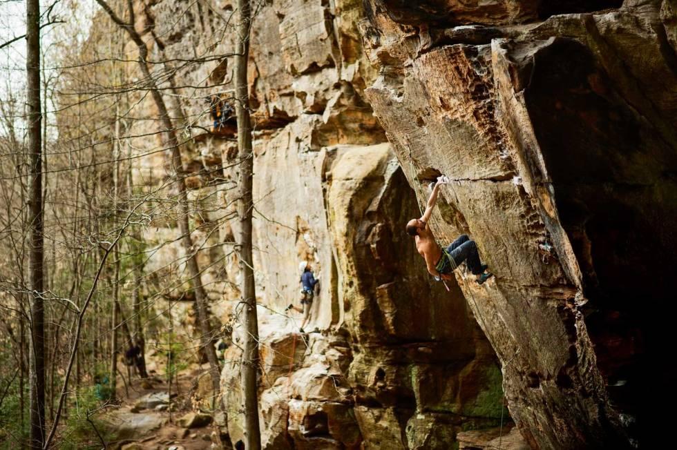 Et-år-på-klatretur-10