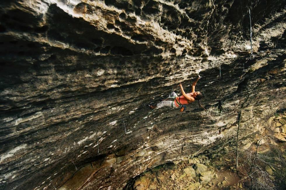 Et-år-på-klatretur-11
