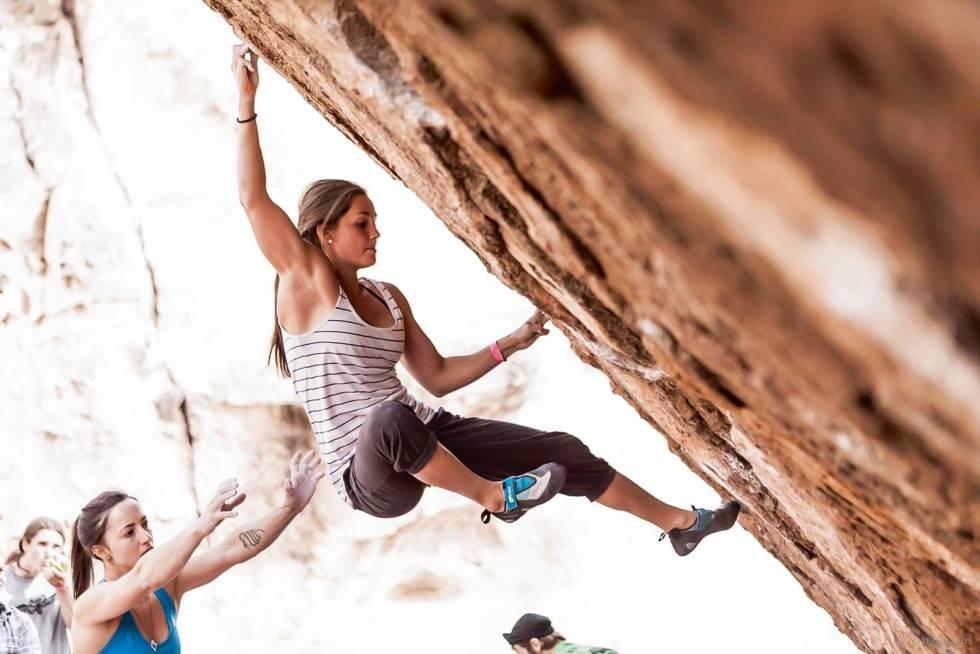 Et-år-på-klatretur-2