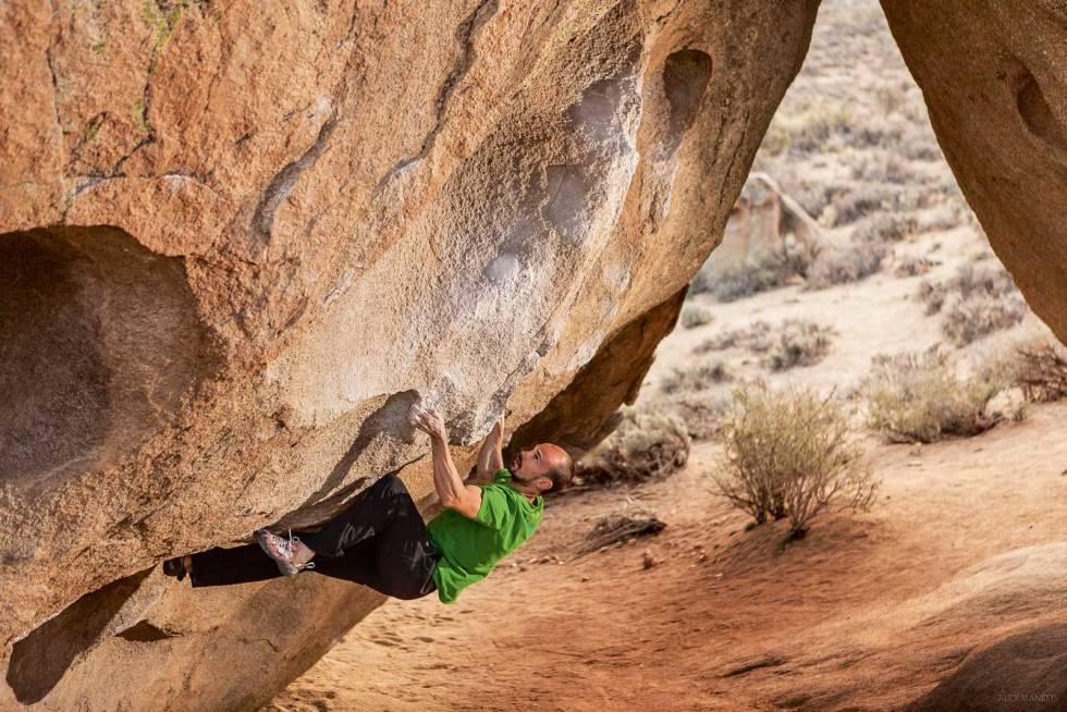Et-år-på-klatretur-3