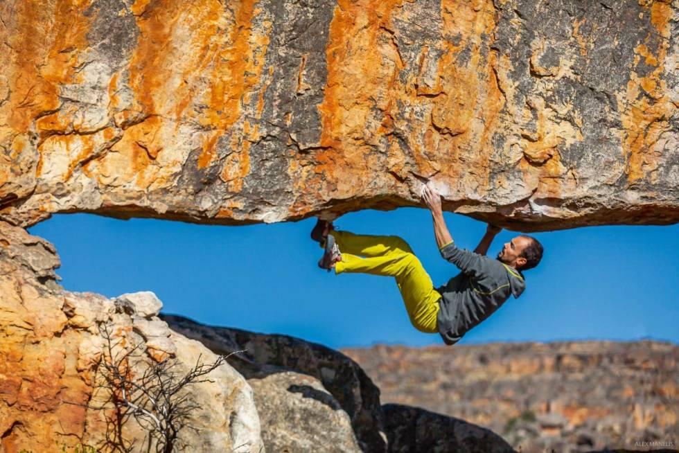 Et-år-på-klatretur-5