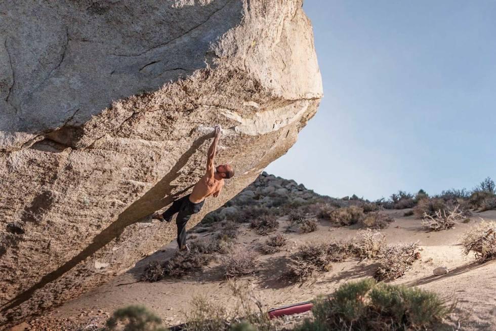Et-år-på-klatretur-6