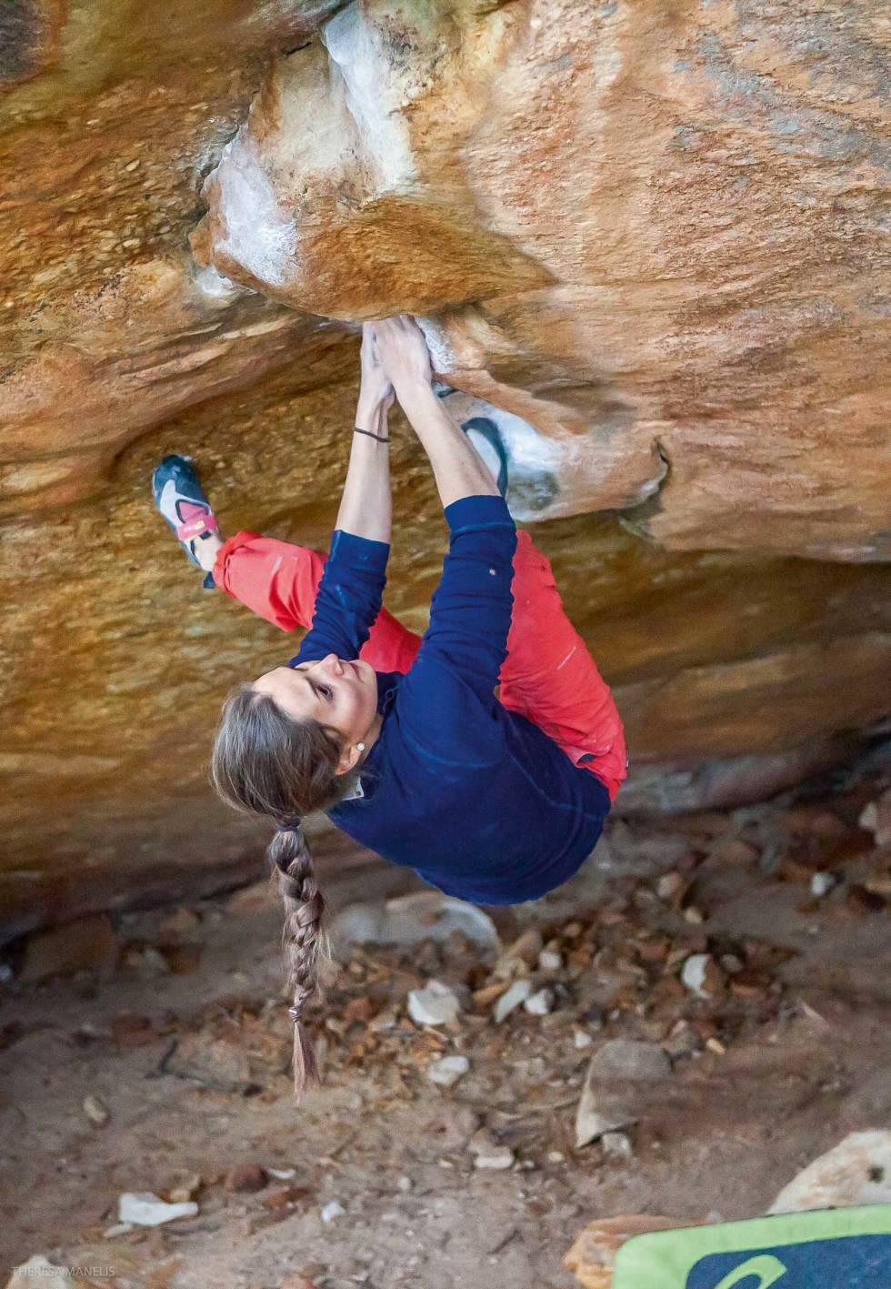Et-år-på-klatretur-7