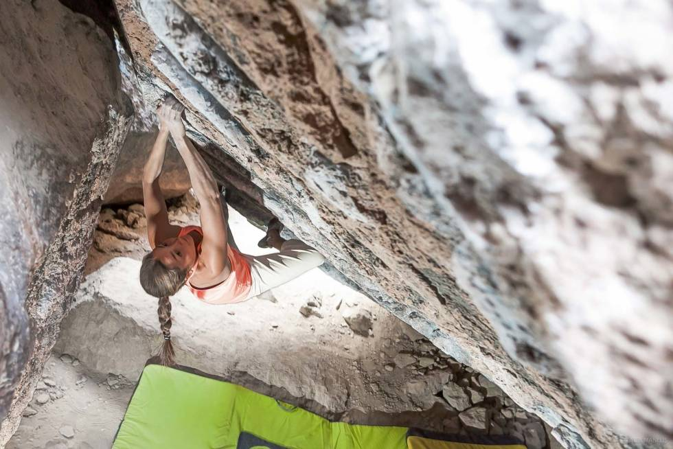 Et-år-på-klatretur-9