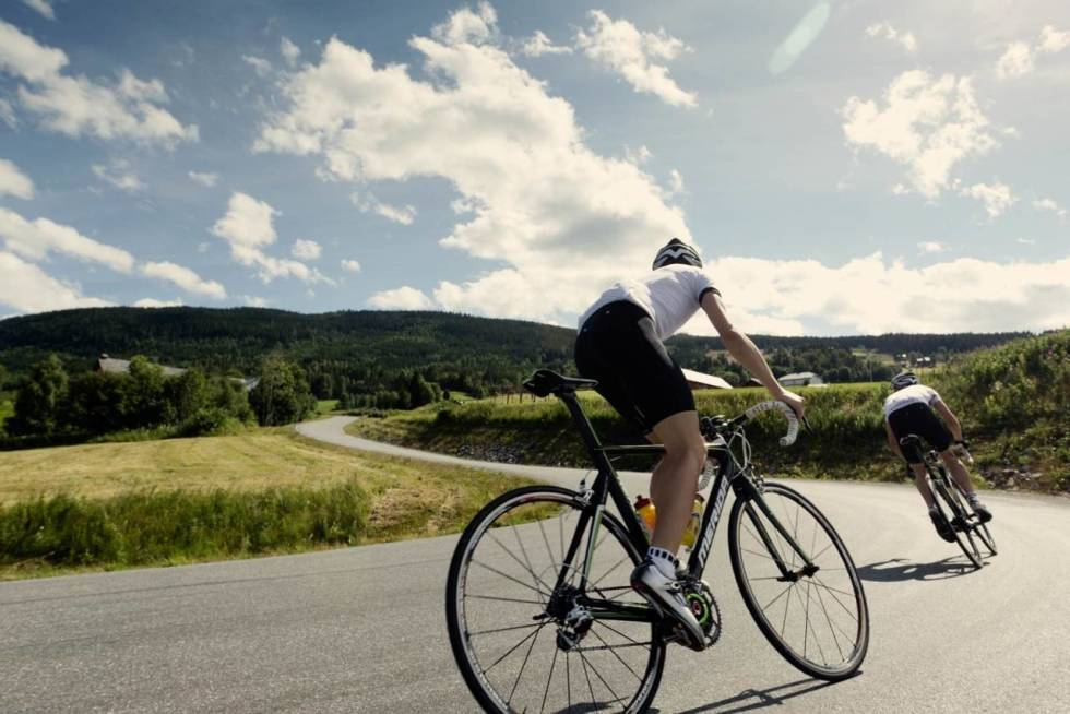 everesting-valdres