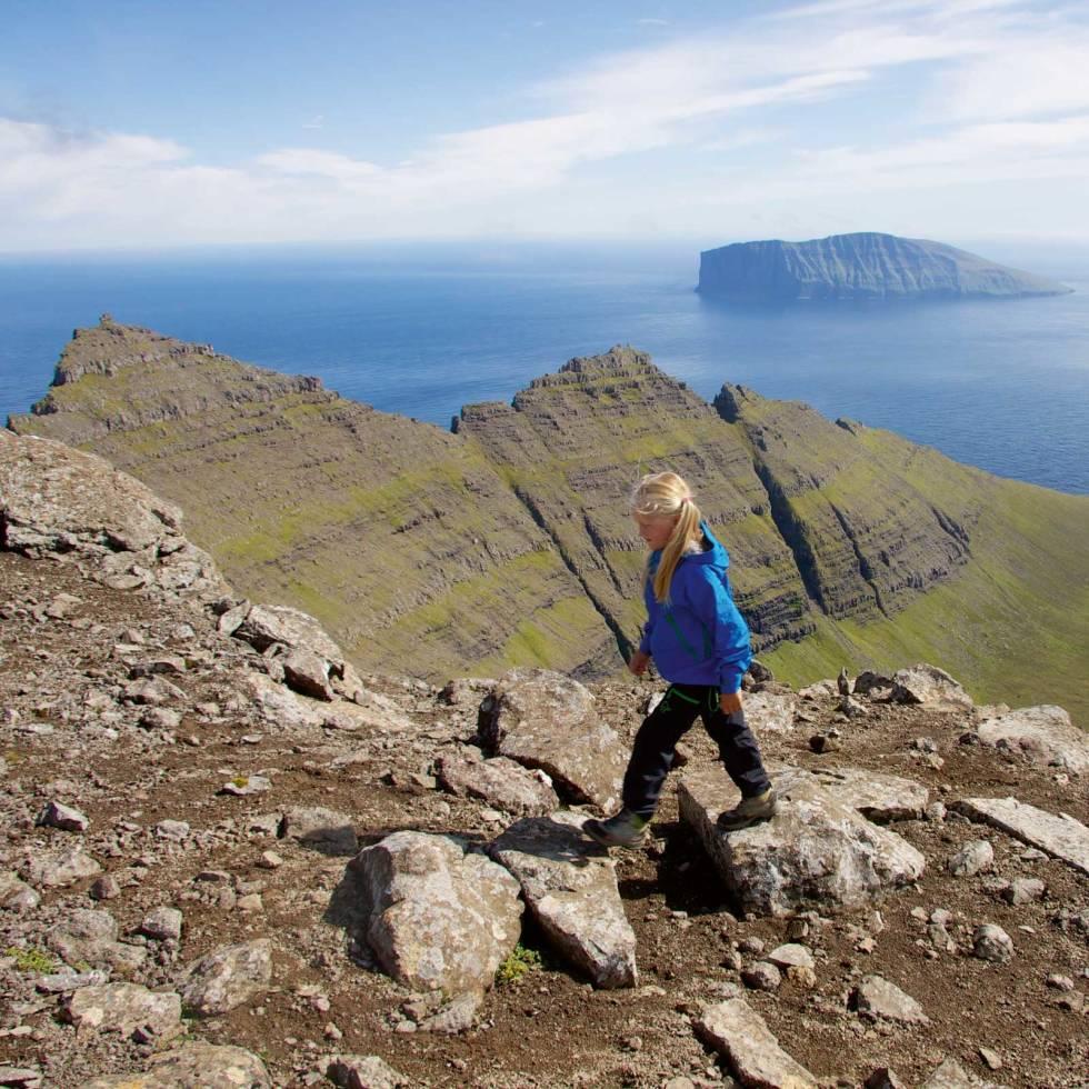 Færøyene-Tur-med-barn-3