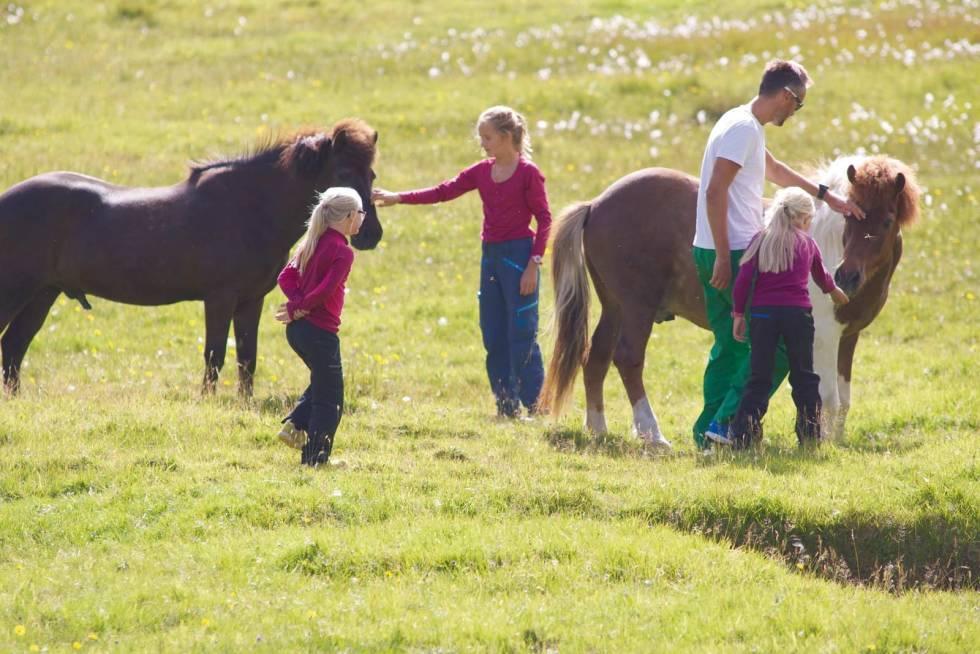 Færøyene-Tur-med-barn-4