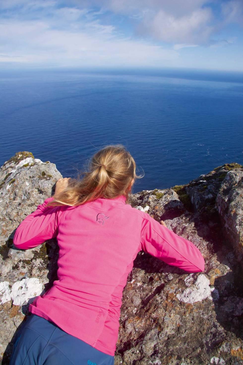 Færøyene-Tur-med-barn-5