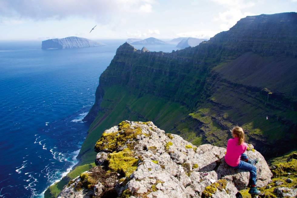 Færøyene-Tur-med-barn-6