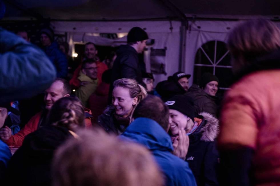 Fest Fredag-6772