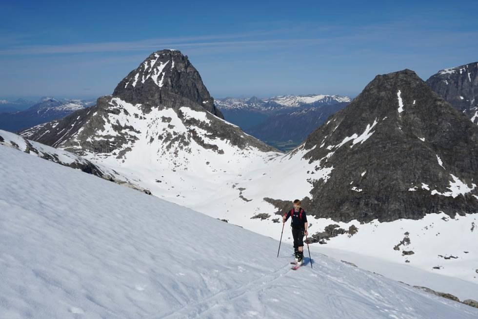 Finnan-Toppturer-i-Romsdalen-3