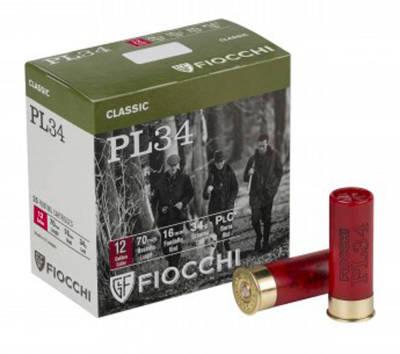 fiocchi-pl34