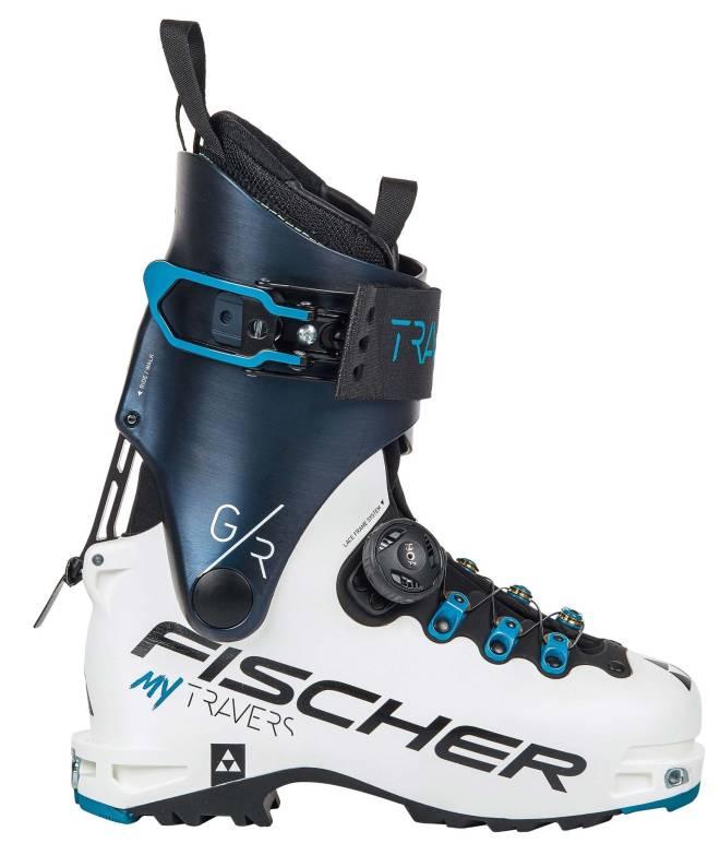 Fischer-My-Travers-GR